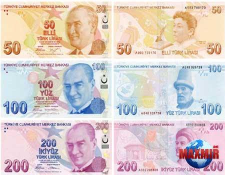 Турецкий валюта модель як 40 купить