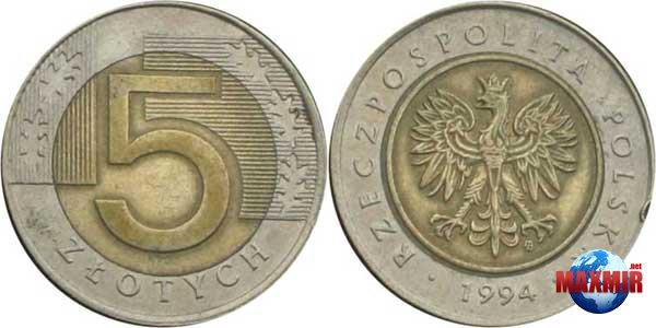 Курс евро в туле