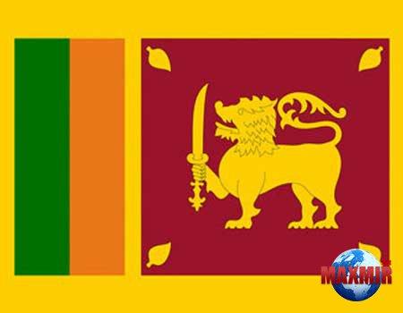 Шри-Ланка - Travel.Ru: Страны - Шри-Ланка: погода, визы ...