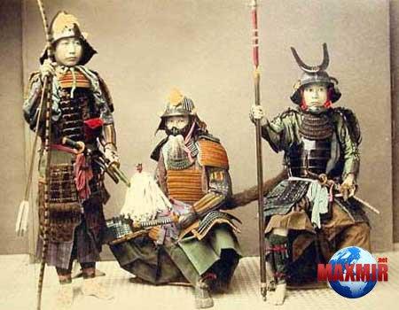 Культура японии – culture of japan