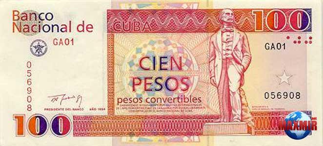 Курс pln к доллару