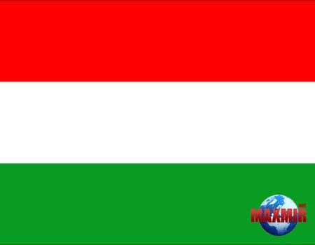 Цвет флага красный белый зеленый