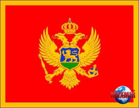Флаг китайской республики