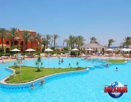 Sharm grand plaza 5 шарм эль шейх