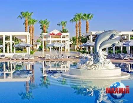 Отель с казино в шарм эль шейхе игровые автоматы 777 бесплатно играть онлайн бесплатно