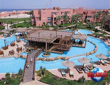 Rehana sharm resort 4 шарм эль шейх
