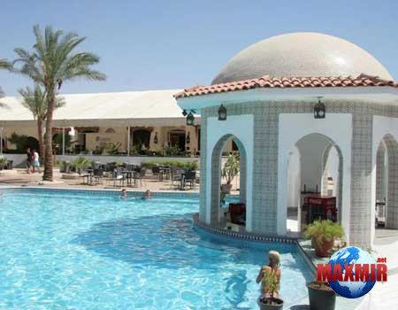 Отель сонеста бич казино 5 в шарма шейхе отзывы игровые слот автоматы играть бесплатно без регистрации